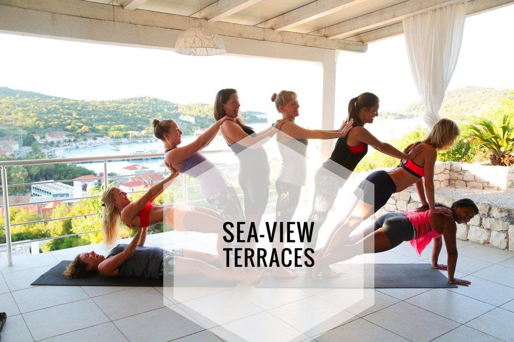 retreat-villa-summersalt-yoga-00004.jpg