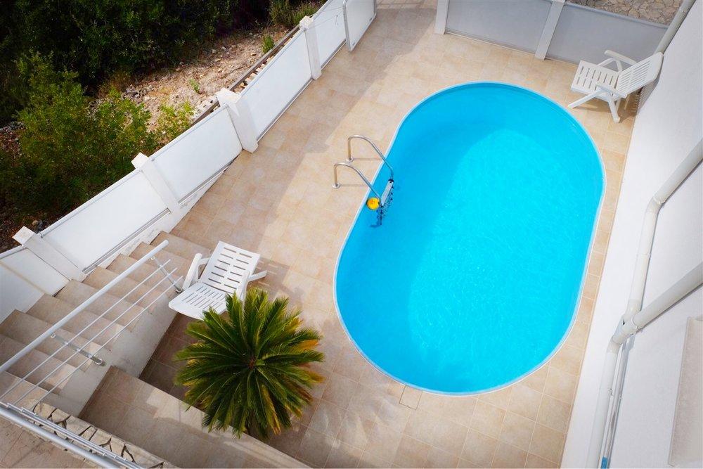 summersalt-yoga-villa-accommodation00007.jpg