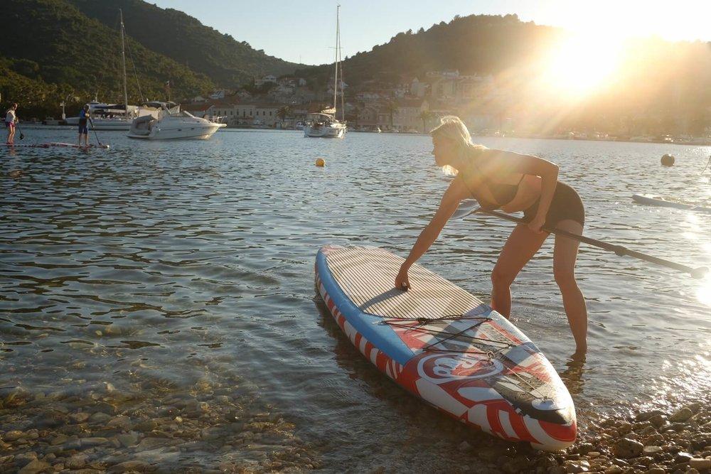 summersalt-yoga-balance-vis-croatia34.jpg
