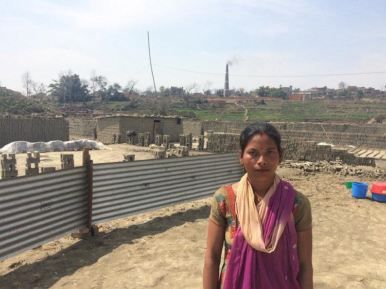 NGO in Nepal