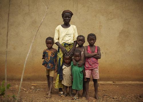 Pauvret_Afrique.jpg