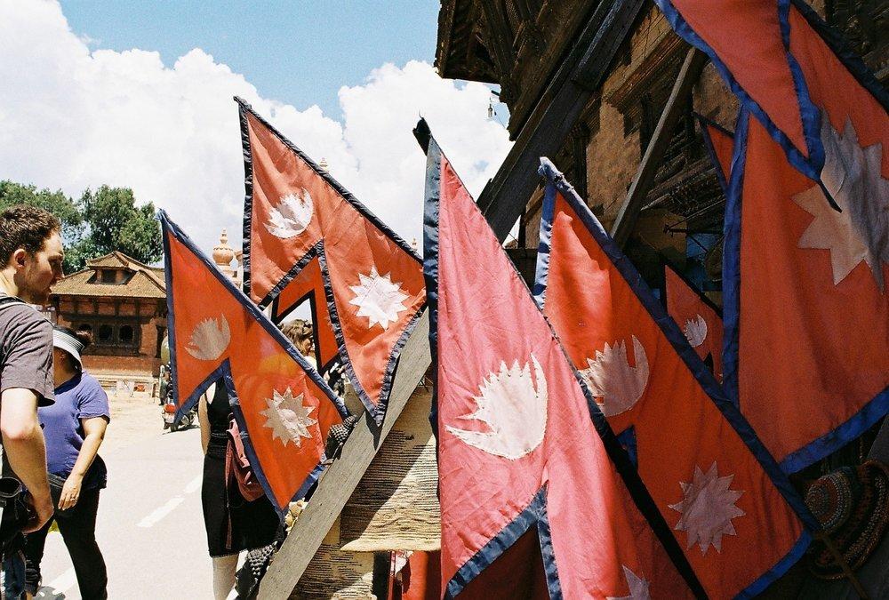 Nepal Flags.jpg