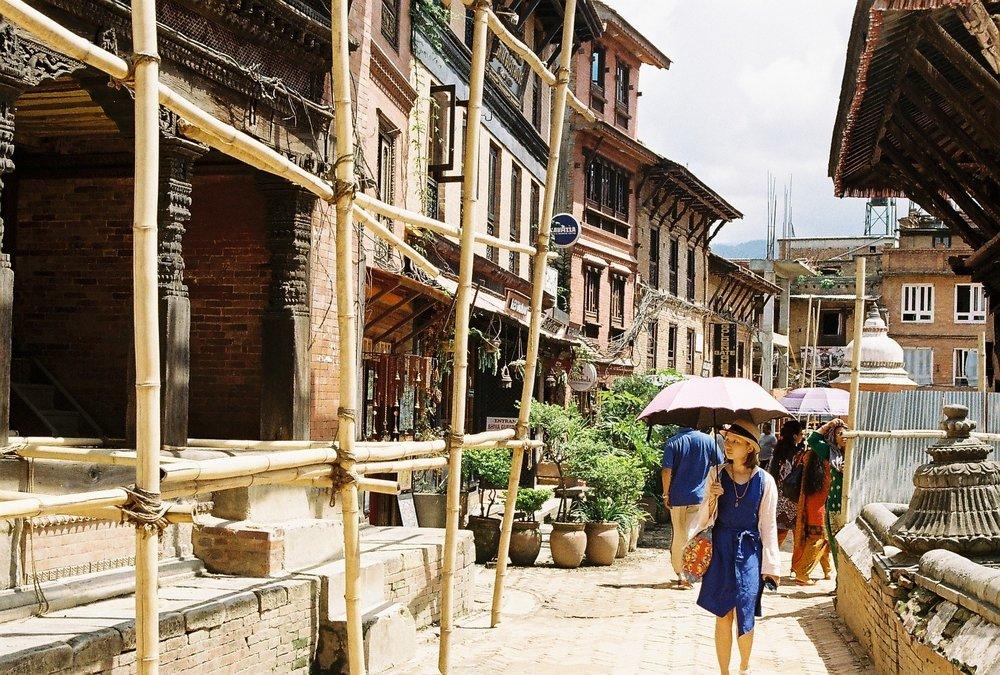 Nepal Street.jpg