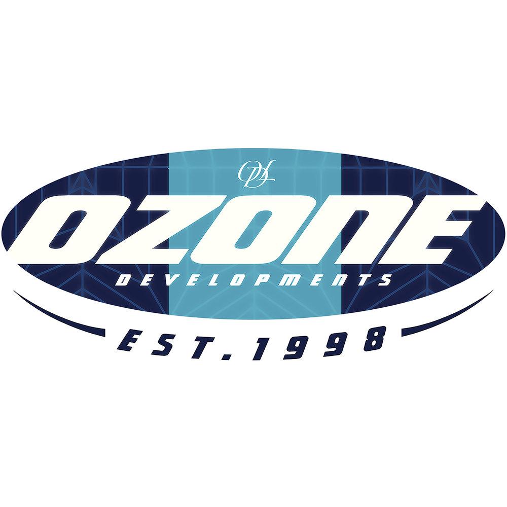 Ozone Square Logo.jpg
