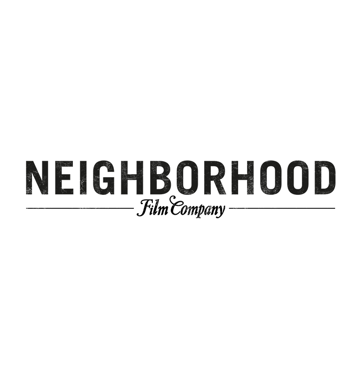@neighborhoodfilm