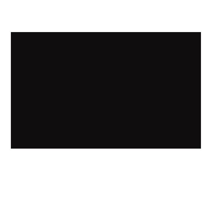 @monkmadegoods