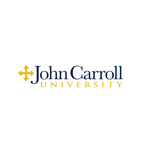 jcu-logo.png
