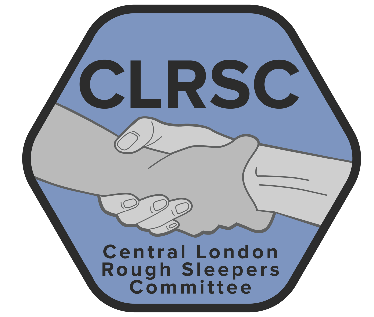 Central London Rough Sleepers Committee