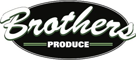 Brothers Produce
