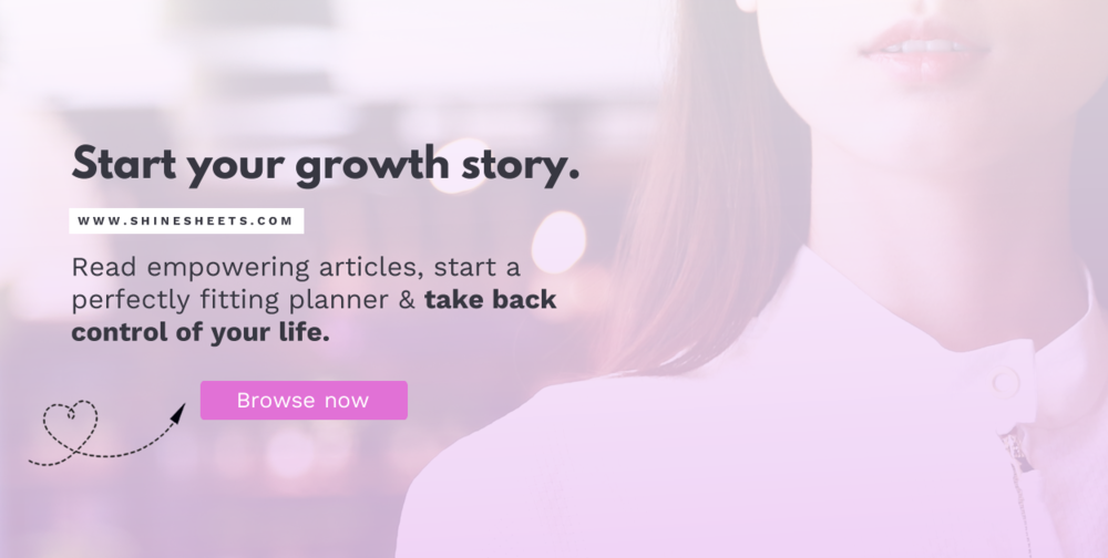 START-YOUR-GROWTH-STORY-SHINESHEETS-Ff.png