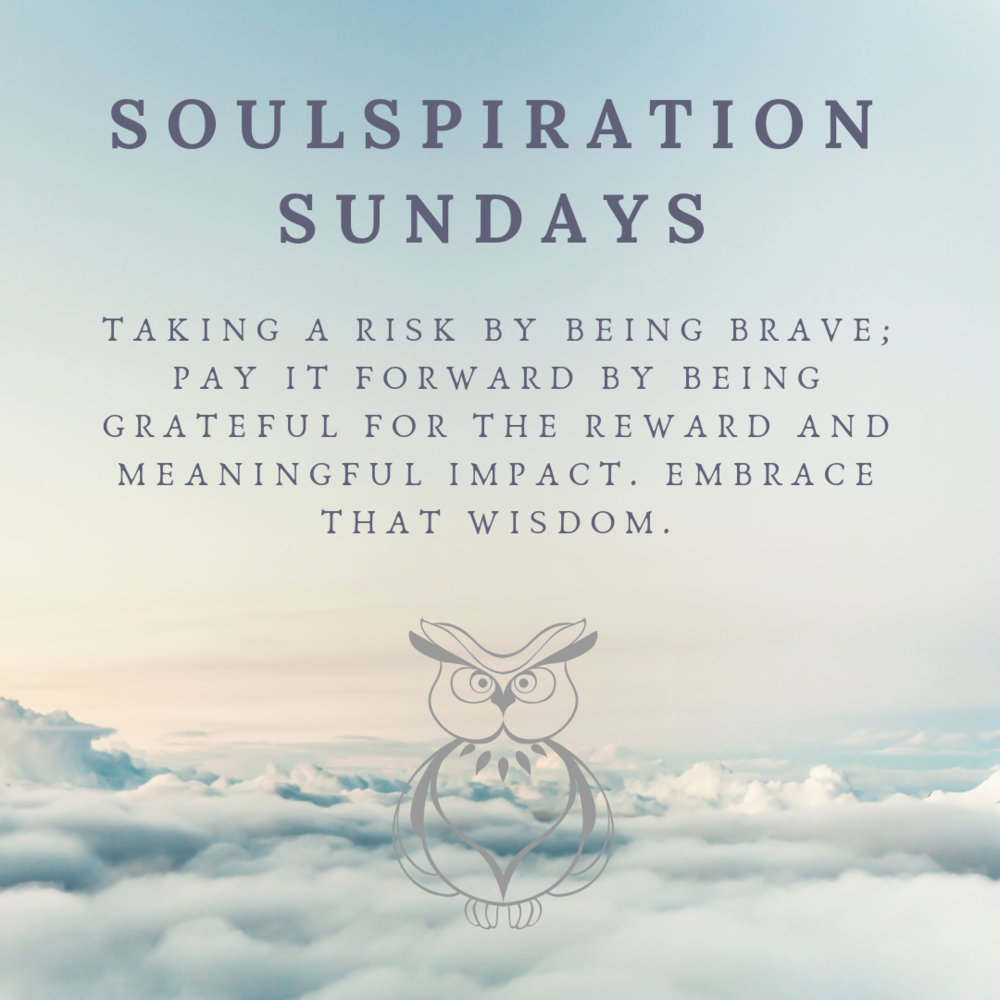Soulspirationsundays (1).png