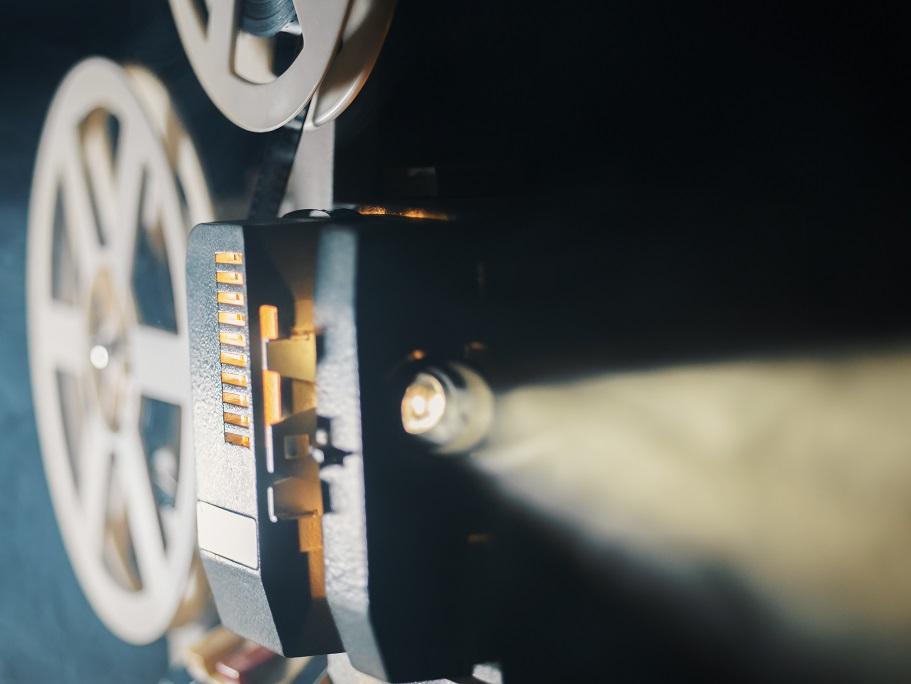 Film small.jpg