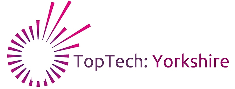 Top Tech Yorkshire