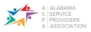 Alabama Service Providers Association