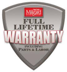 Milgard warranty.jpg