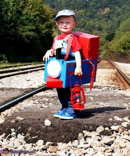 choo_choo_train.jpg
