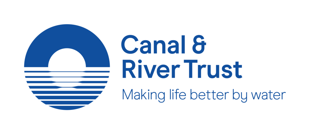 CanalRiverTrust_Logo_Pantone_Water_English_Primary.png