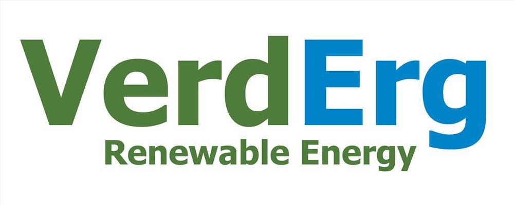 VRE Logo 300dpi (no TM)_mid size.jpg