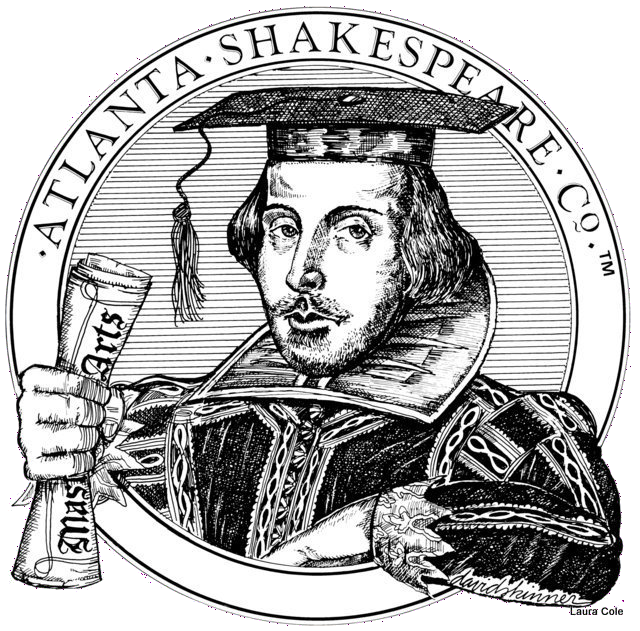 Atlanta Shakespeare Company Education
