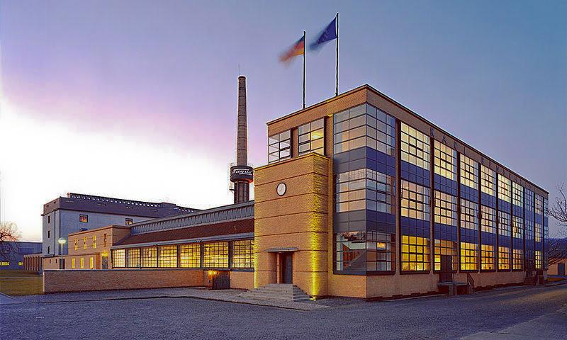 Gropius fabrik.jpg