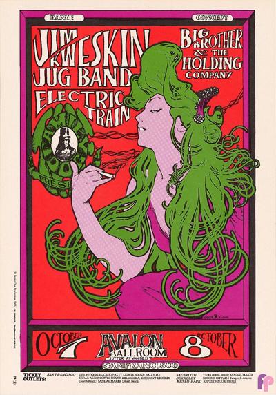 Jim Jug Band x Mucha.jpg
