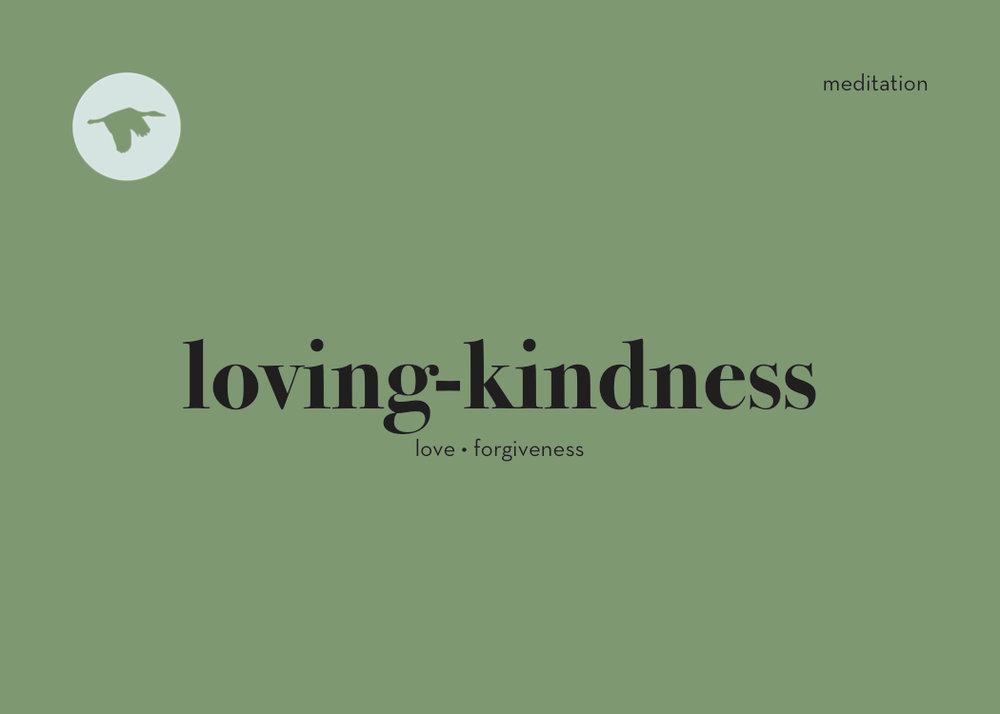 306M_FW_Lovingkindness.jpg