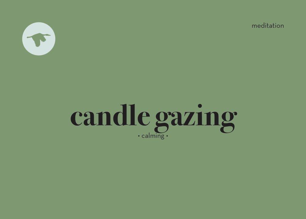 305M_FW_CandleGazing.jpg