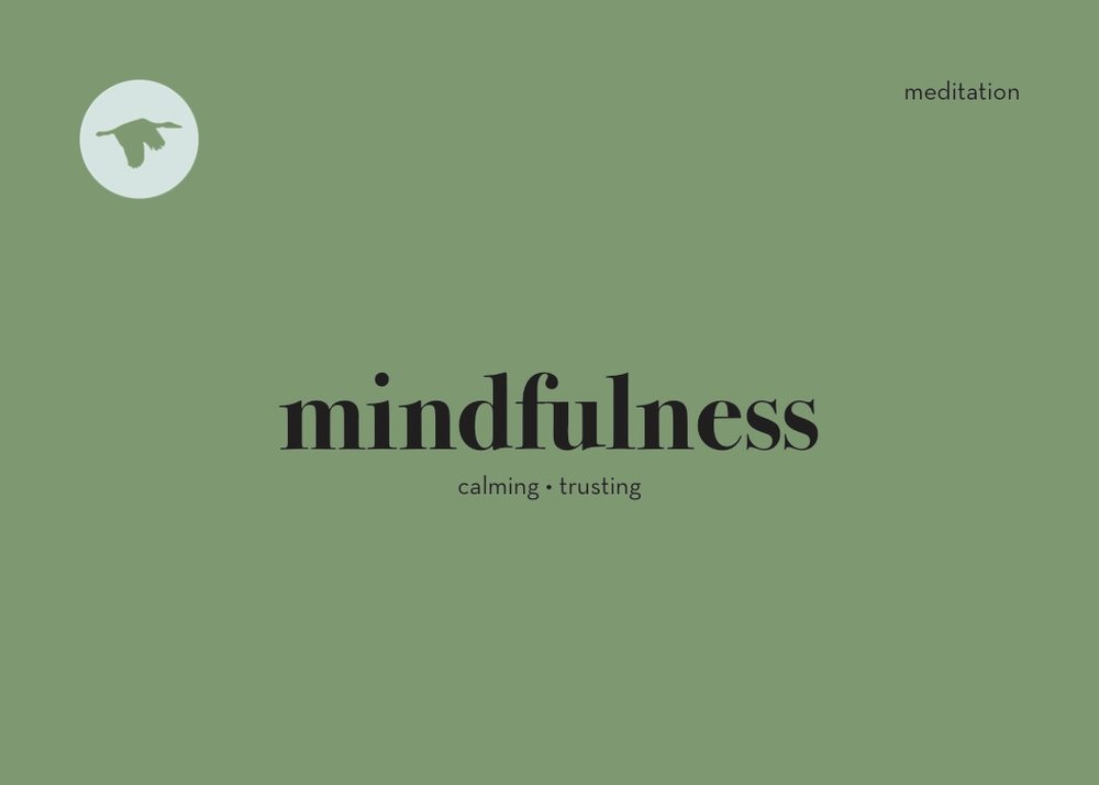 307M_FW_Mindfulness.jpg