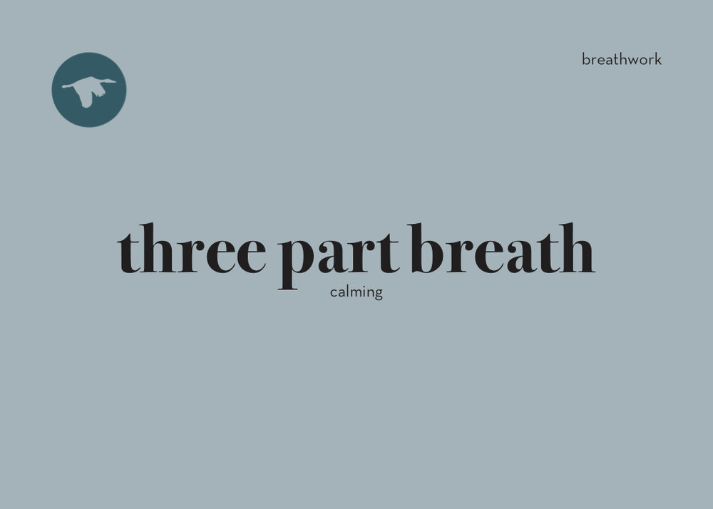 200B_FW_ThreePartBreath.jpg