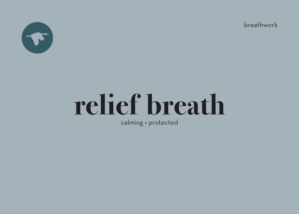 203B_FW_ReliefBreath.jpg
