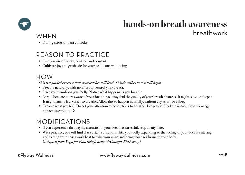 201B_FW_HandsOnBreathAwareness-back.jpg