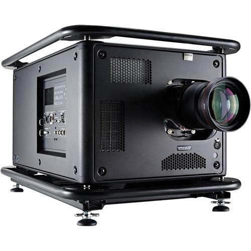 Barco HDX-W20 Flex