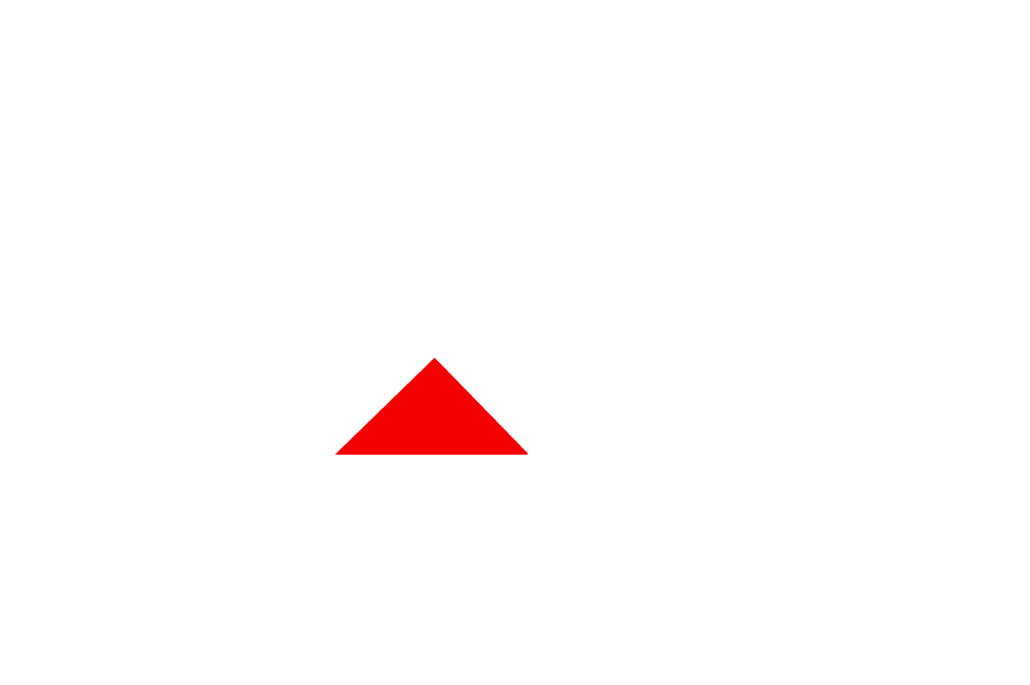 Bedrock Church Franklin Co.