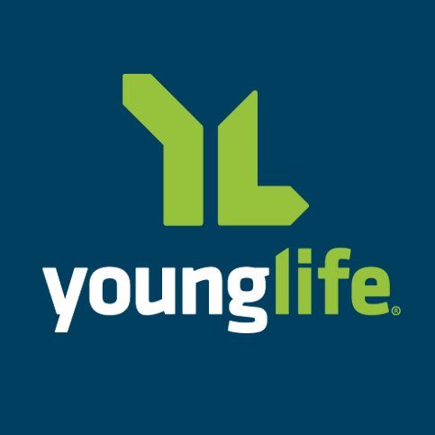 FRANKLIN COUNTY YOUNG LIFE   We invite kids to follow Christ, care for them regardless of their response, and change lives in the process.