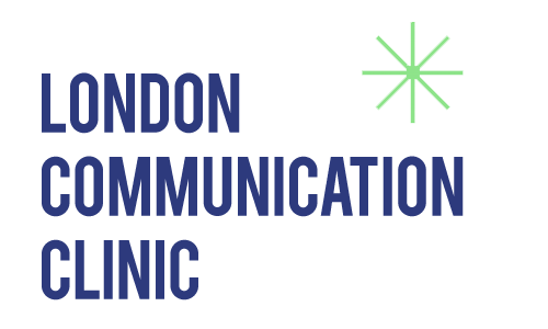 London Communication Clinic