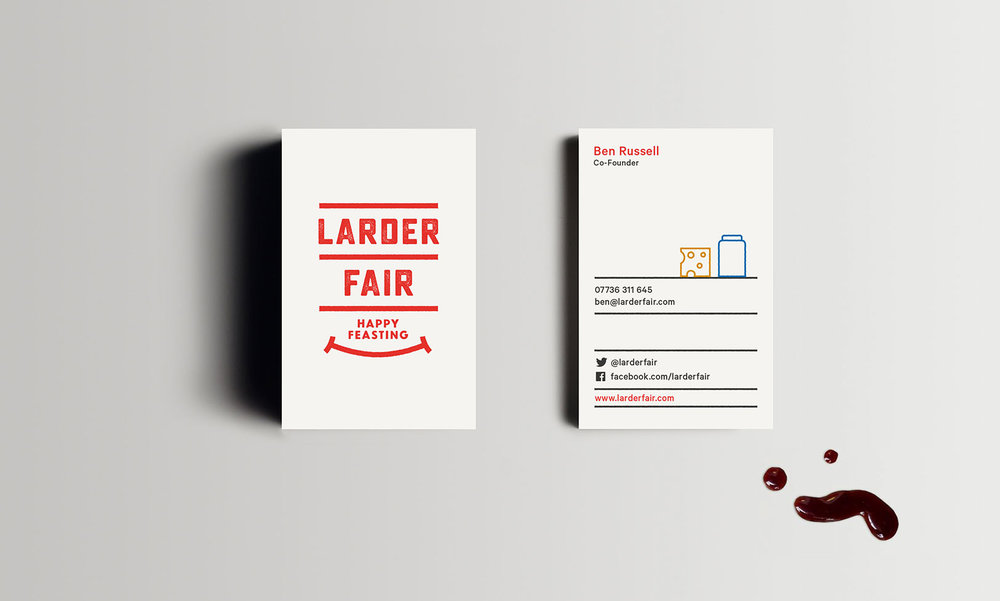 larder_fair_businesscards.jpg