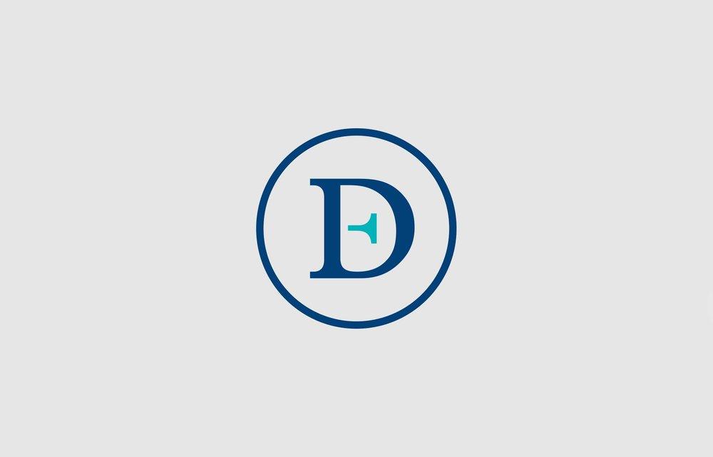 debt-explained-monogram.jpg