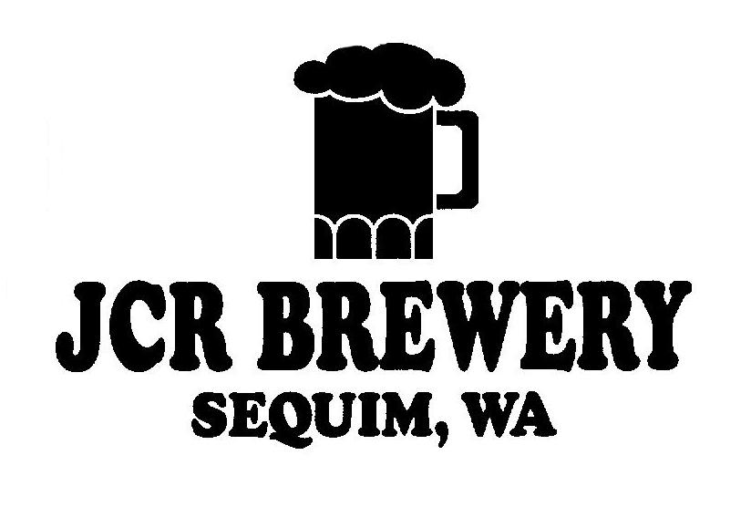 JCR Brewery