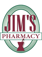 Jim's Pharmacy