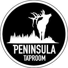 Peninsula Taproom