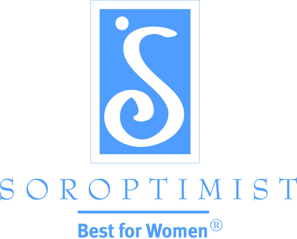 Soroptimist of Port Angeles