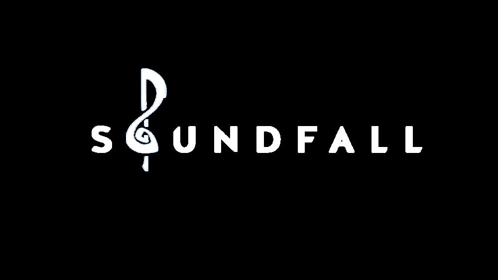 Soundfall_Logo_Flat_NoShadow.png