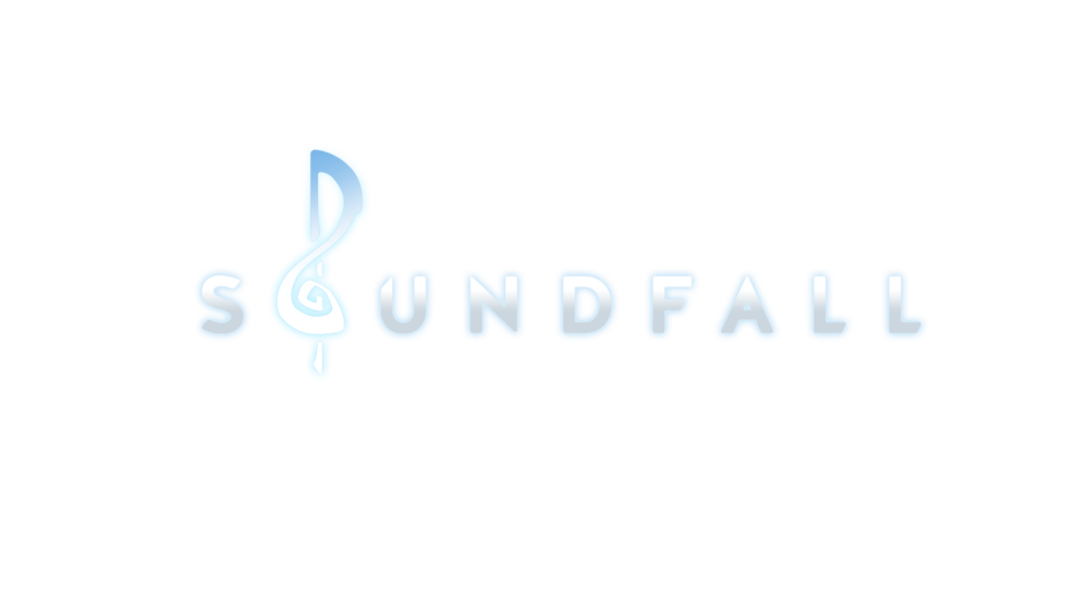 Soundfall_Logo_Color_NoFlare.png