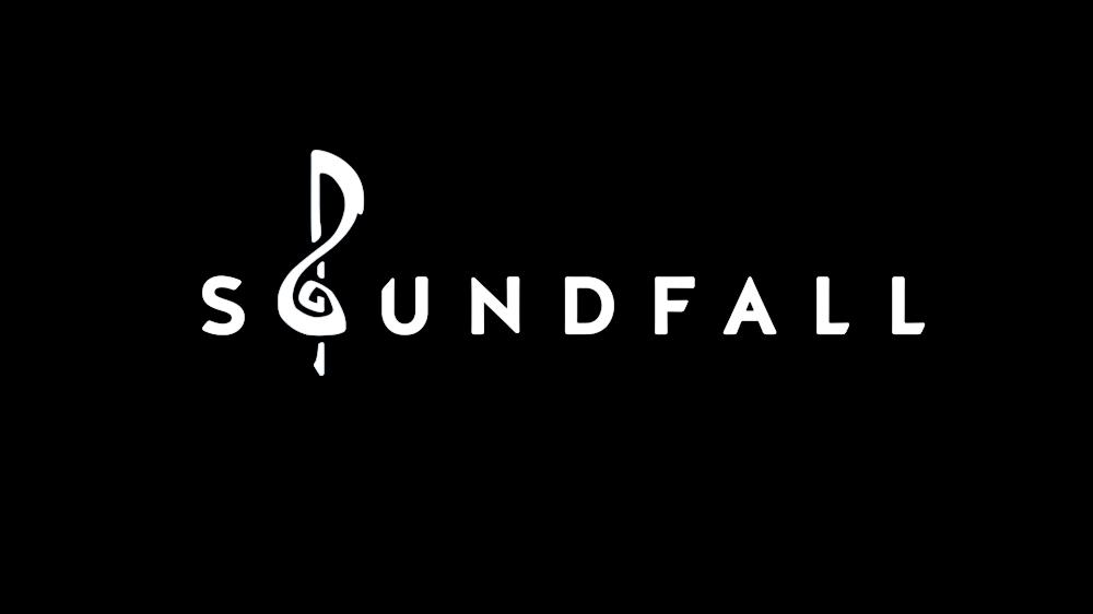 Soundfall_Logo_Flat_DropShadow.png