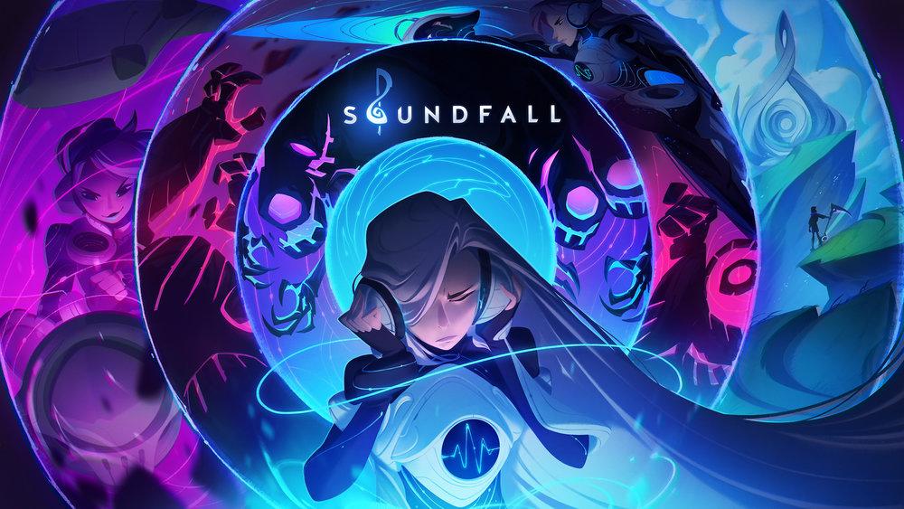 Soundfall_KeyArt_SmallLogo_2560x1440.jpg
