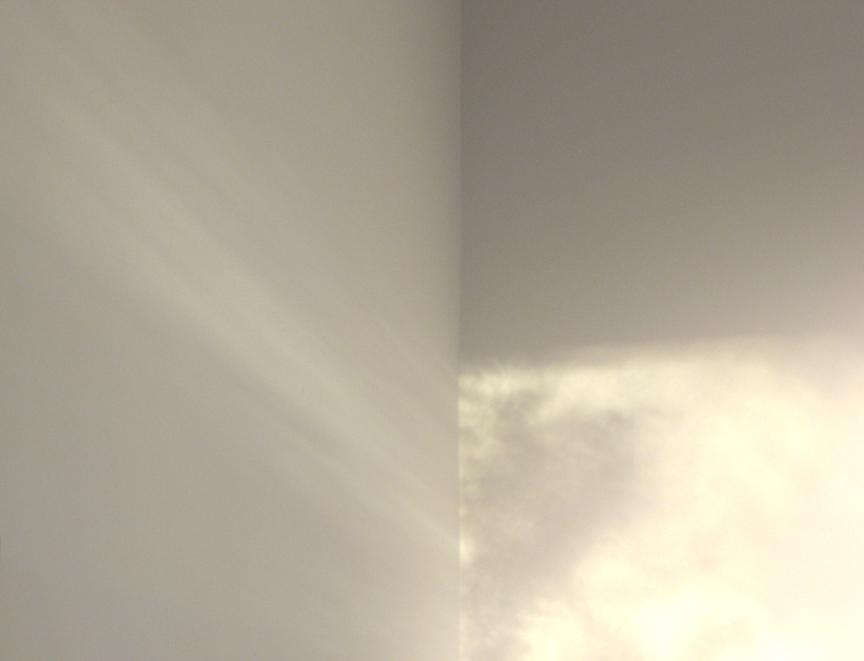 Untitled, 2007 – 22 x 33
