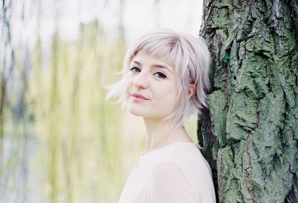 Katharina57.jpg