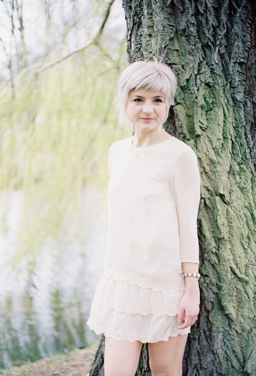 Katharina59.jpg
