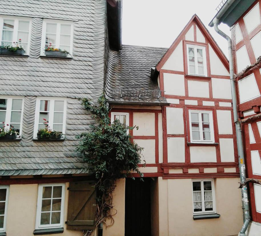 limburg-an-der-lahn.jpg