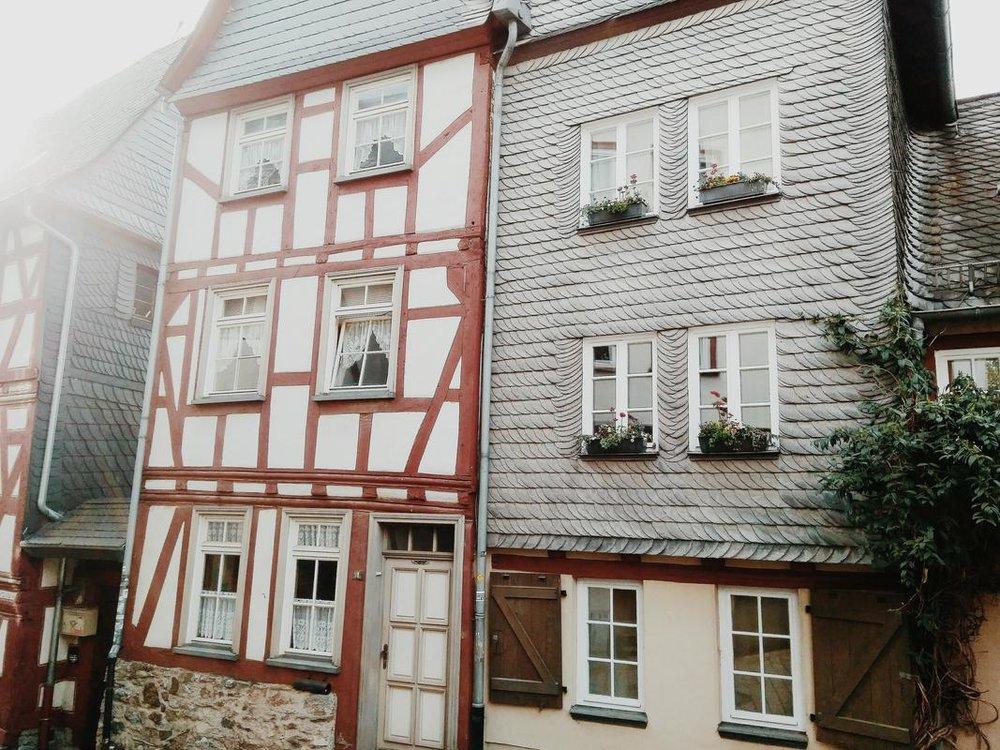 limburg-an-der-lahn-2_2_orig.jpg